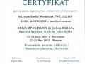 Certyfikat_1.jpg