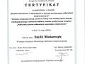 Certyfikat_12.jpg
