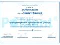 Certyfikat_2.jpg