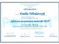 Certyfikat_20.jpg