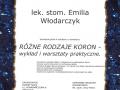 Certyfikat_23.jpg