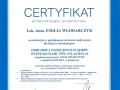Certyfikat_25.jpg