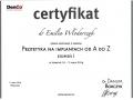 Certyfikat_28.jpg