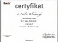 Certyfikat_30.jpg