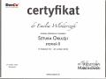 Certyfikat_31.png