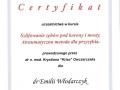 Certyfikat_5.jpg
