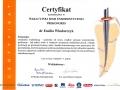 Certyfikat_8.jpg